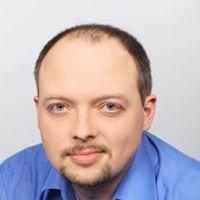 Рисунок профиля (Alexey Domashenko)