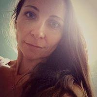 Рисунок профиля (Ольга Бобровская)