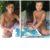 Рисунок профиля (Ivan & Stephan)