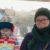 Рисунок профиля (Kateryna Matyash)