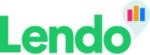 Logo green 400