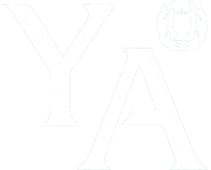 YA logo