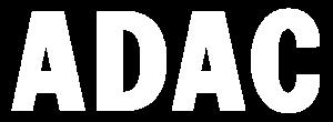 Adac 01 logo png transparent 190827 184401