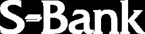 s-bank-white