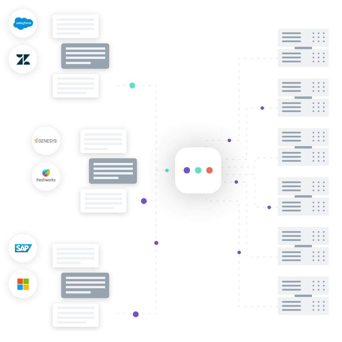 Integrations storyboard 1