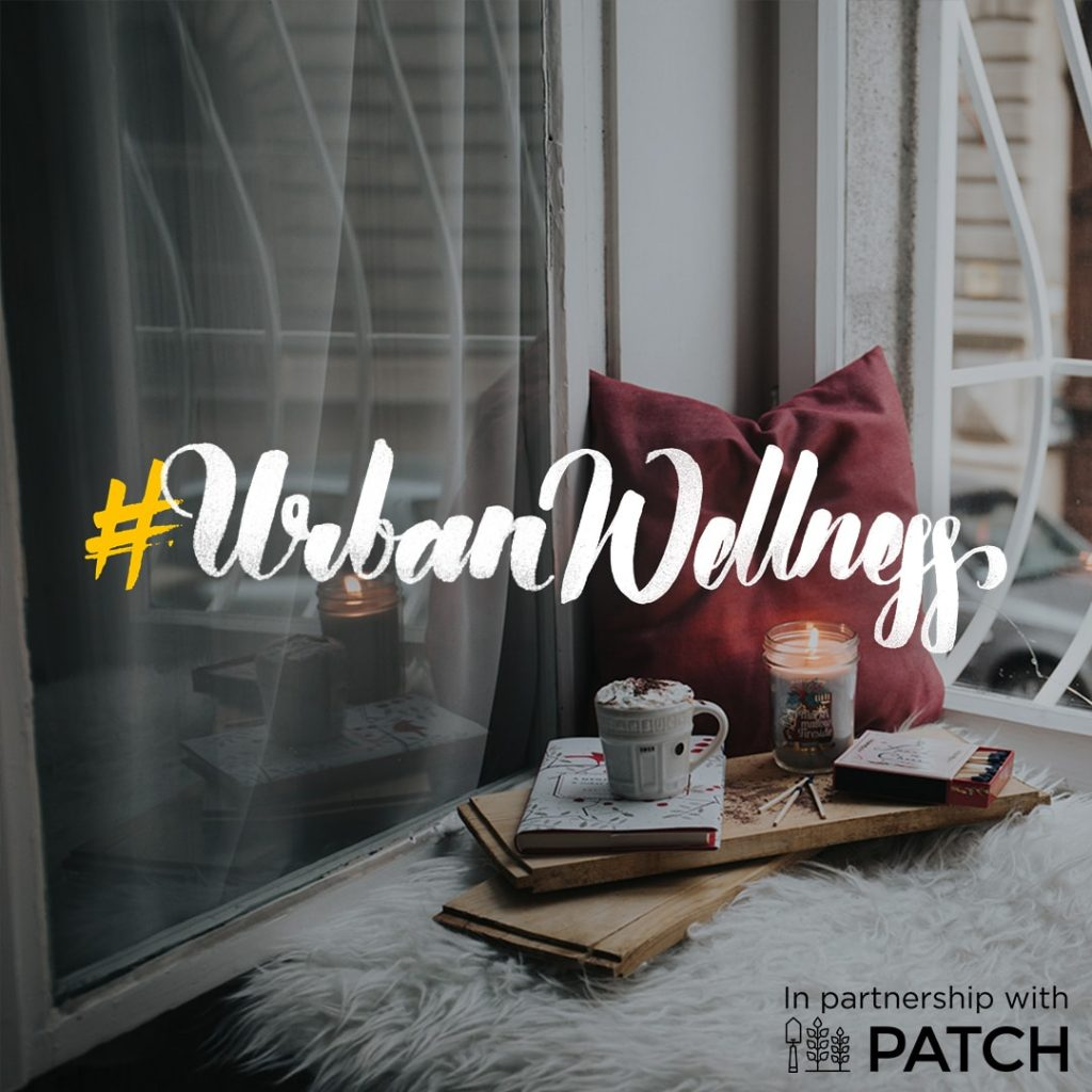 Urban Wellness example
