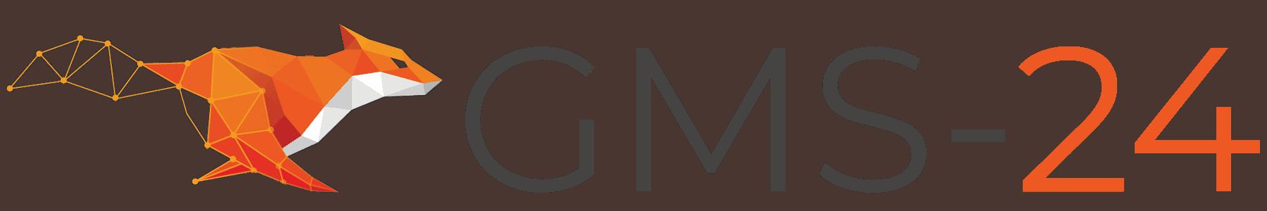 GMS 24 Rapid Tooling, Prototypen, Spritzguss