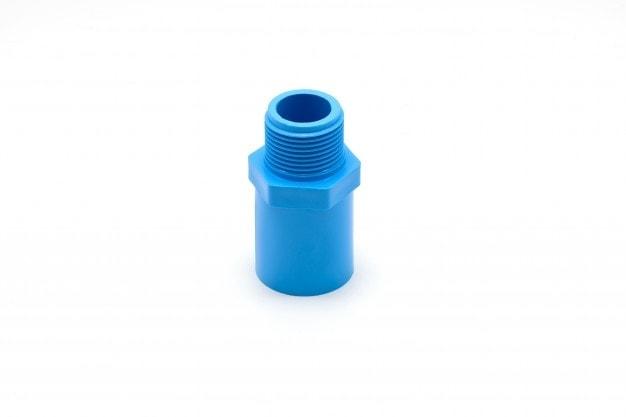 Kunststoff Prototypen Spritzgus