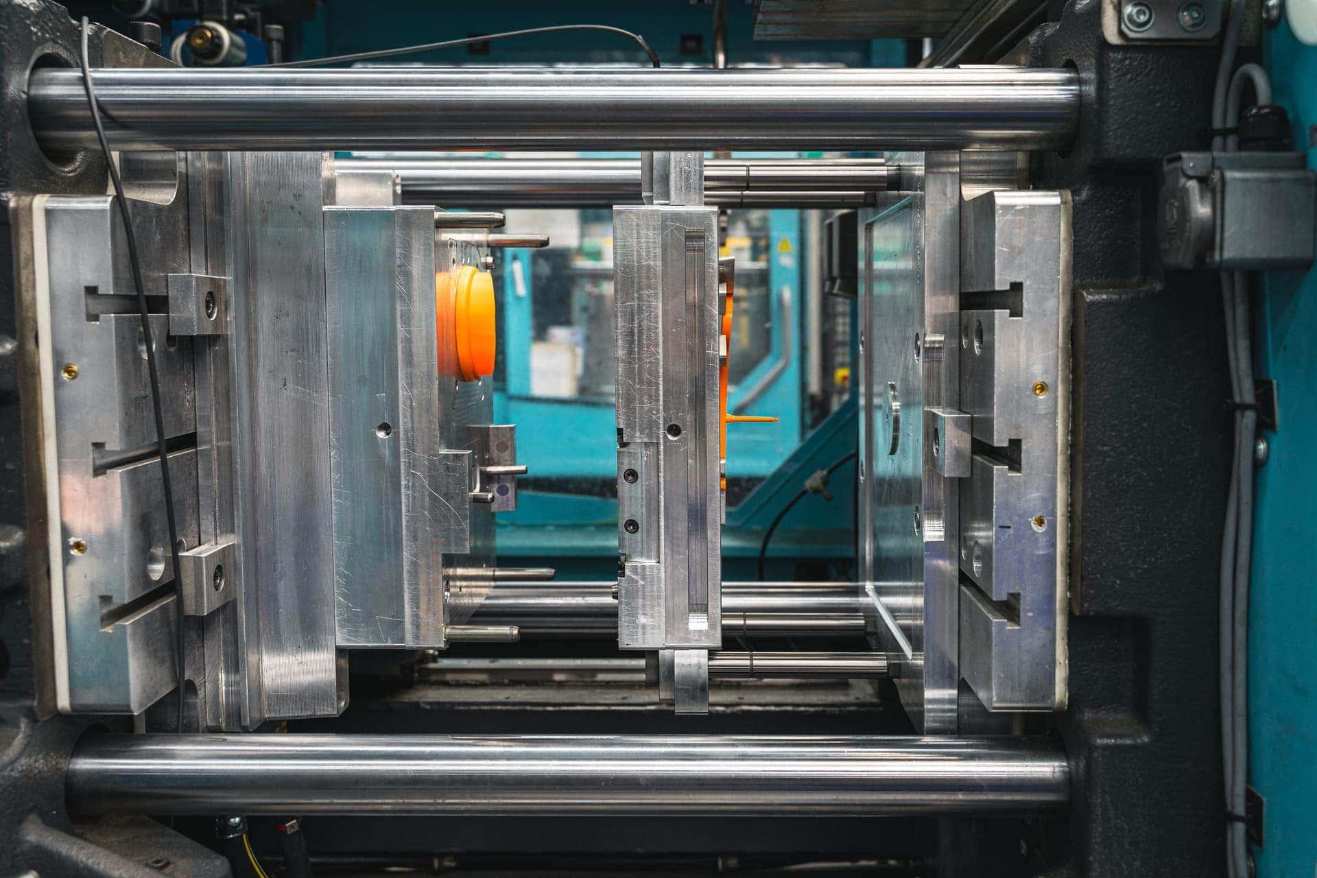 Rapid Tooling: Spritzguss Prototypen Kleinserienproduktion