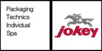 logo jokye kunde rapid tooling prototypen werkzeug