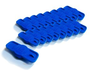 Kleinserien im Rapid Tooling Kunststoff