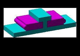 Zweikomponenten Spritzguss im Rapid Tooling