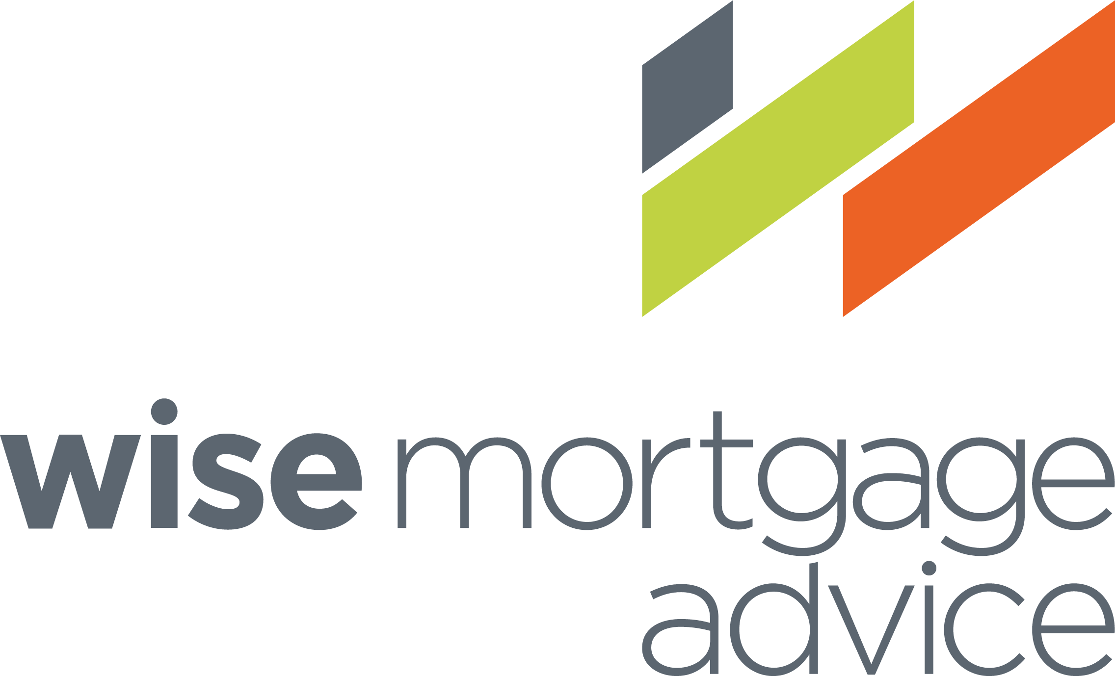 Wise Mortgage Advice