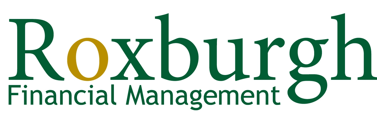 Roxburgh Financial Management