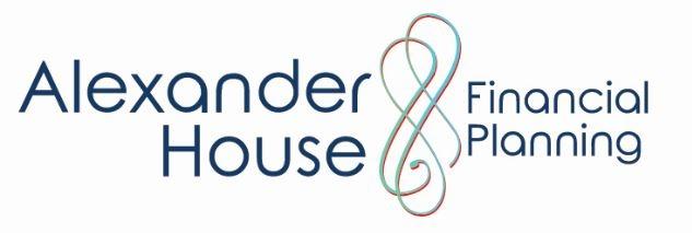 Alexander House Financial Planning Ltd