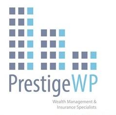 Prestige Wealth Planning Ltd