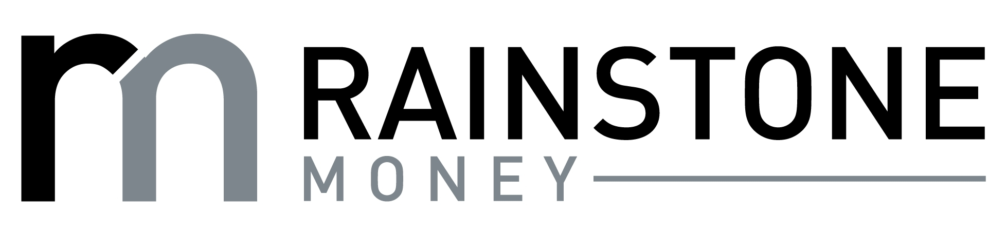 Rainstone Financial Services Limited
