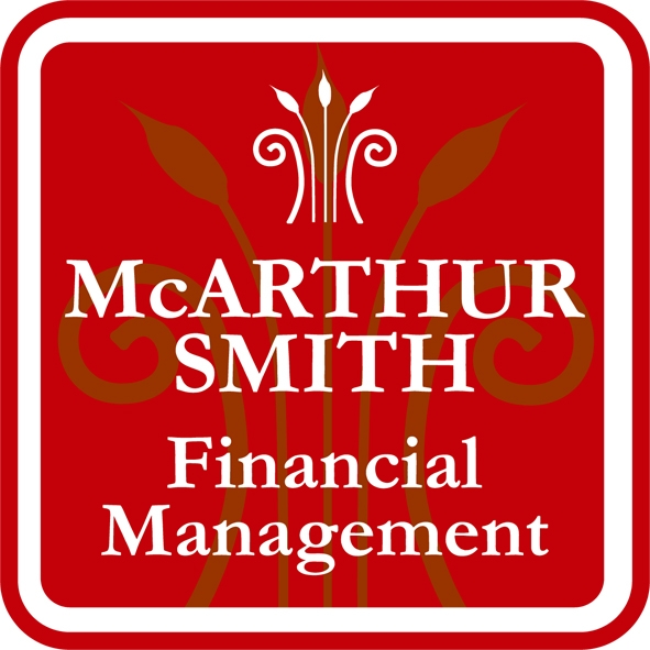 McArthur Smith Financial Management Ltd