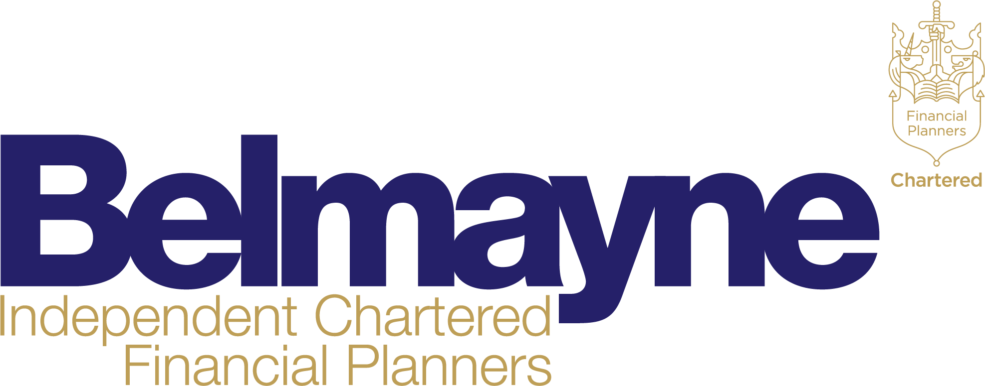 Belmayne Independent Chartered Financial Planners LLP