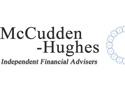 McCudden-Hughes