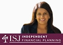 ISJ Independent Financial Planning