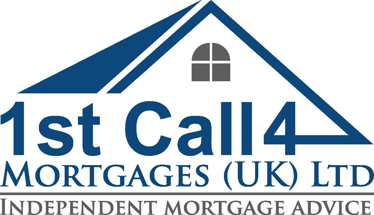 1st Call 4 Mortgages (UK) Ltd