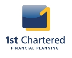 1st Chartered Financial Planning Limited