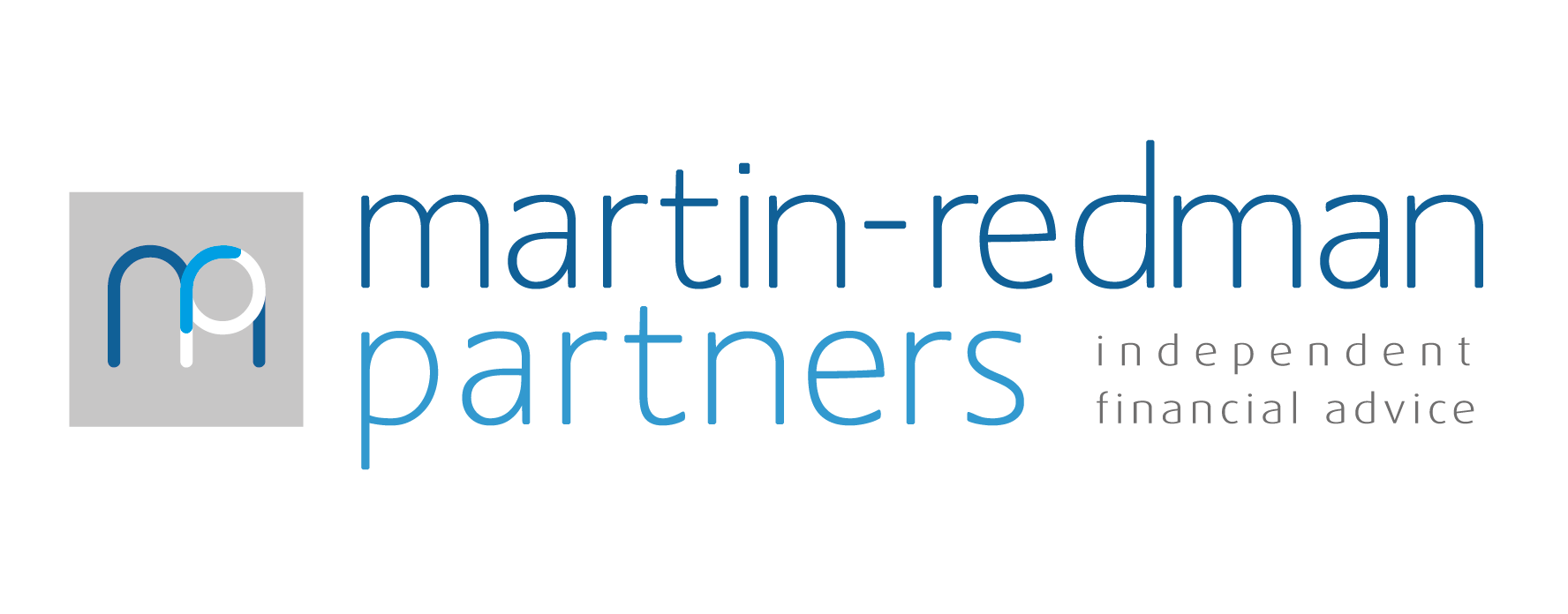 Martin-Redman Partners