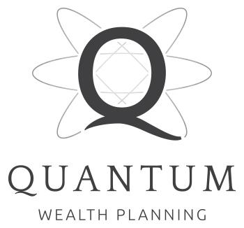 Quantum Wealth Planning Ltd