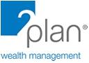 Richard Holmes – 2plan wealth management