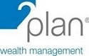 Chris Rohman – 2plan wealth management Ltd