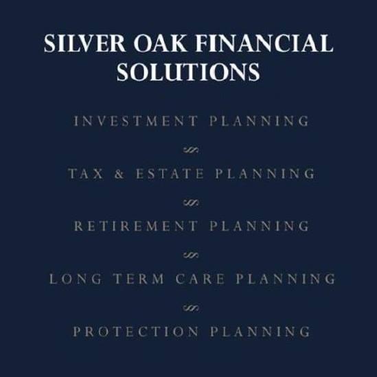 Silver Oak Financial Solutions