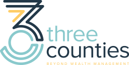 Three Counties Ltd