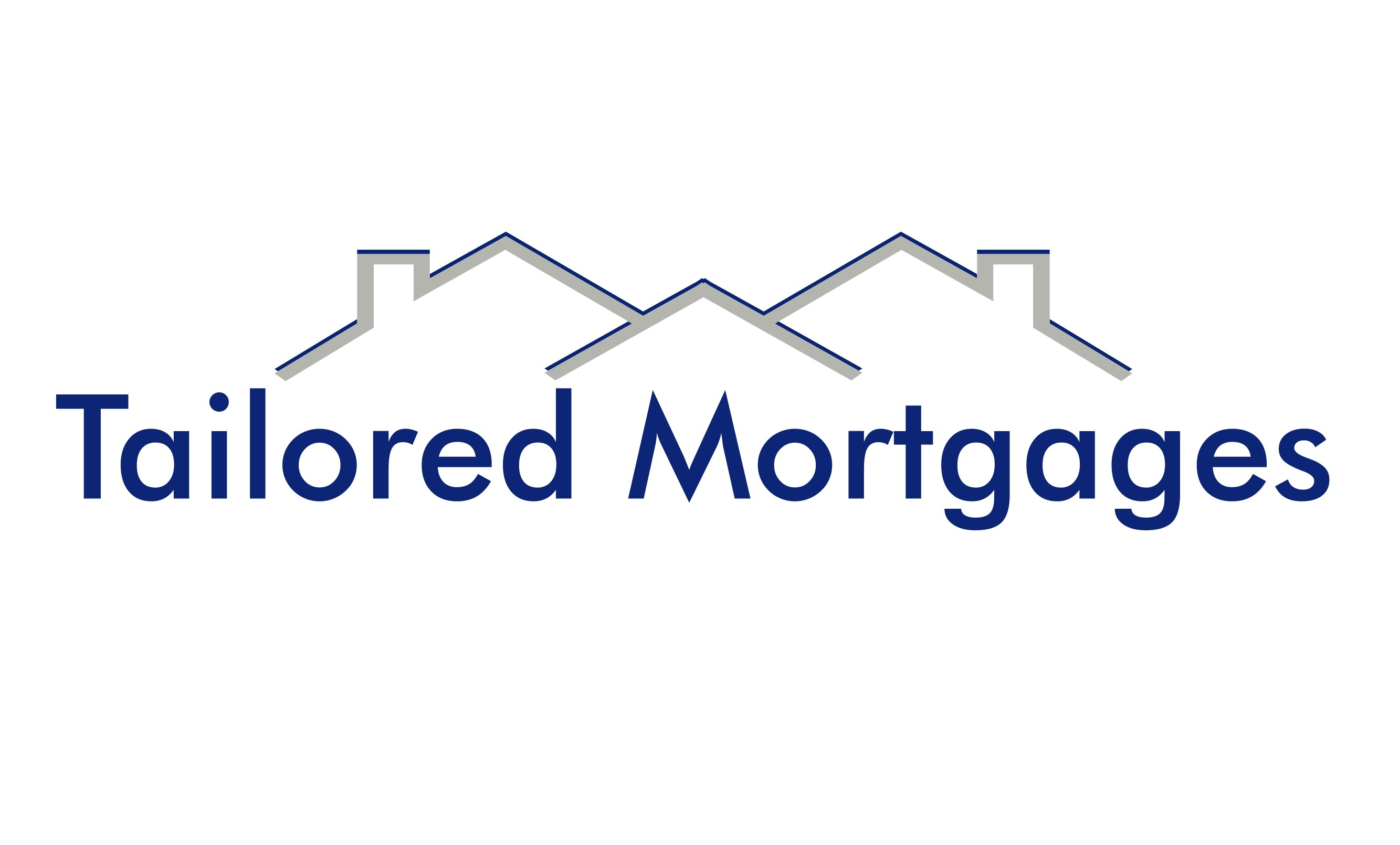 Tailored Mortgages