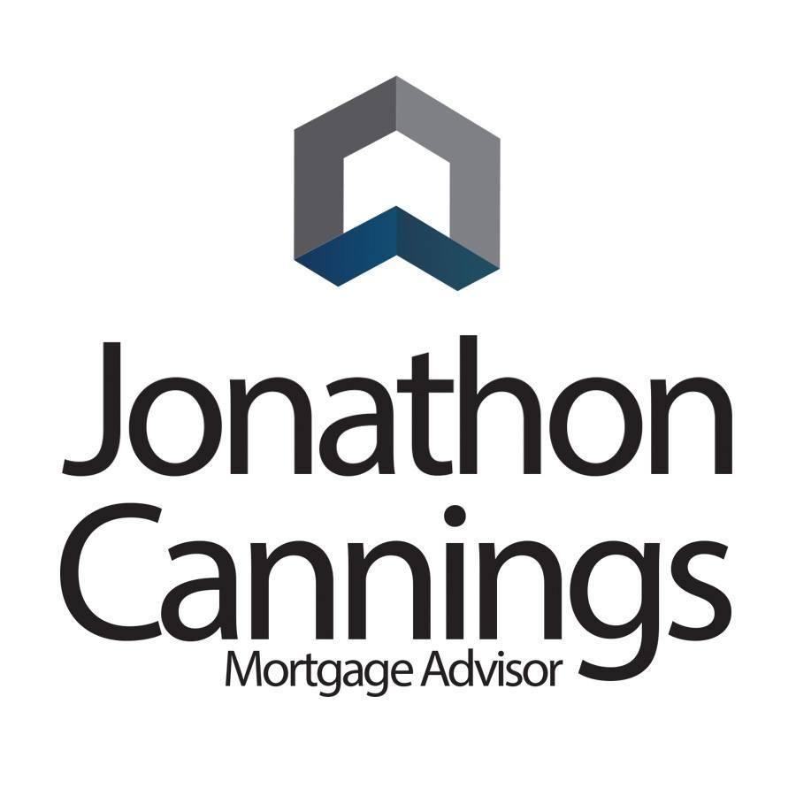 Jonathon Cannings Mortgage Advisor
