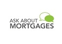 Ask About Mortgages Ltd