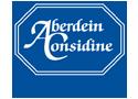 Aberdein Considine & Co