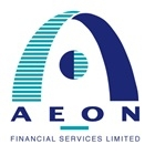 Aeon Financial Services Limited