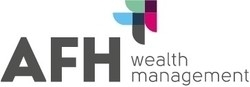 AFH Wealth Management LTD