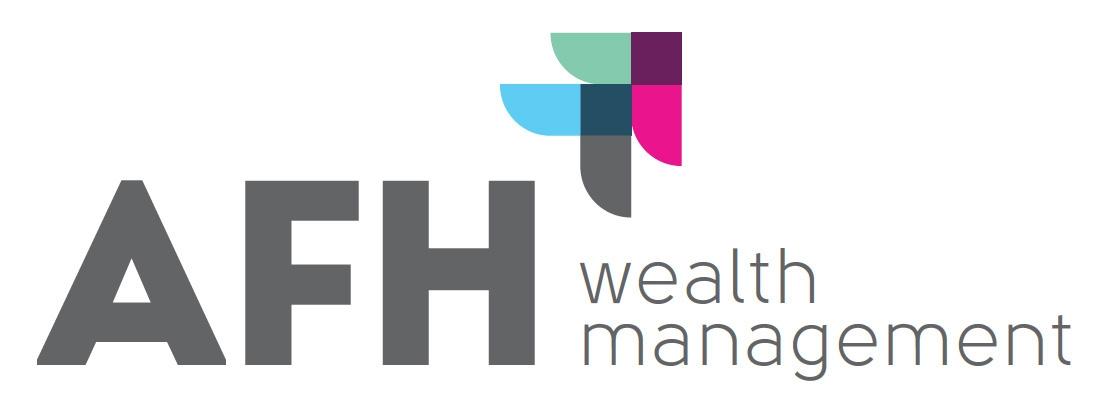 AFH Wealth Management