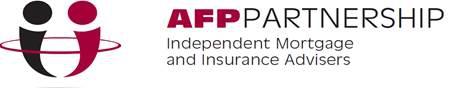AFP Partnership Mortgages Windsor