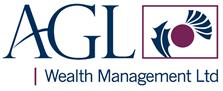 AGL Wealth Management Ltd