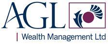 AGL Wealth Management Ltd
