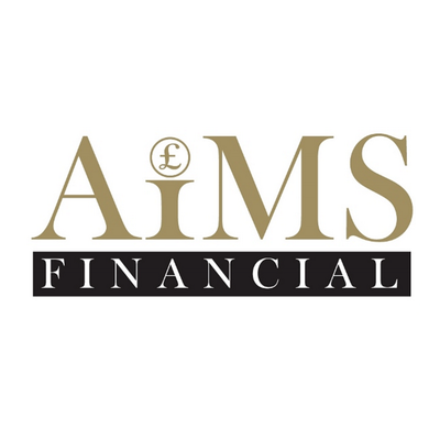 Aims  Financial Ltd
