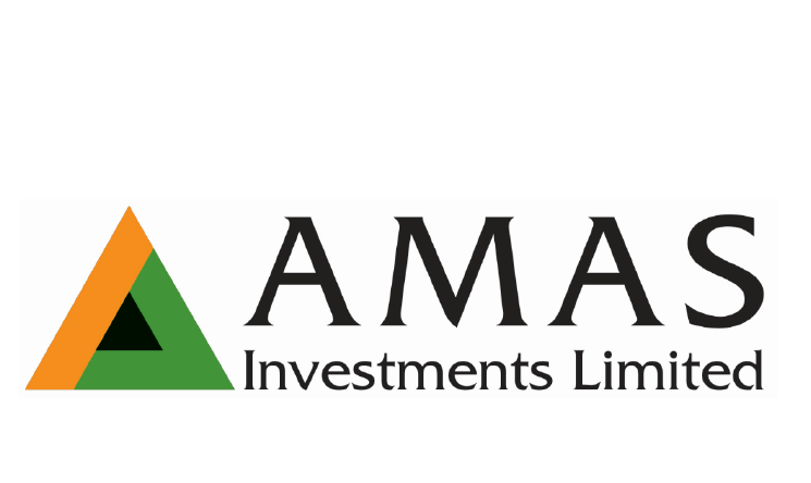 AMAS Investments Ltd