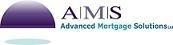 Advanced Mortgage Solutions Ltd