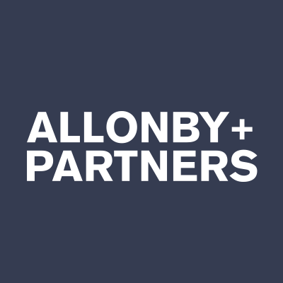 Allonby + Partners