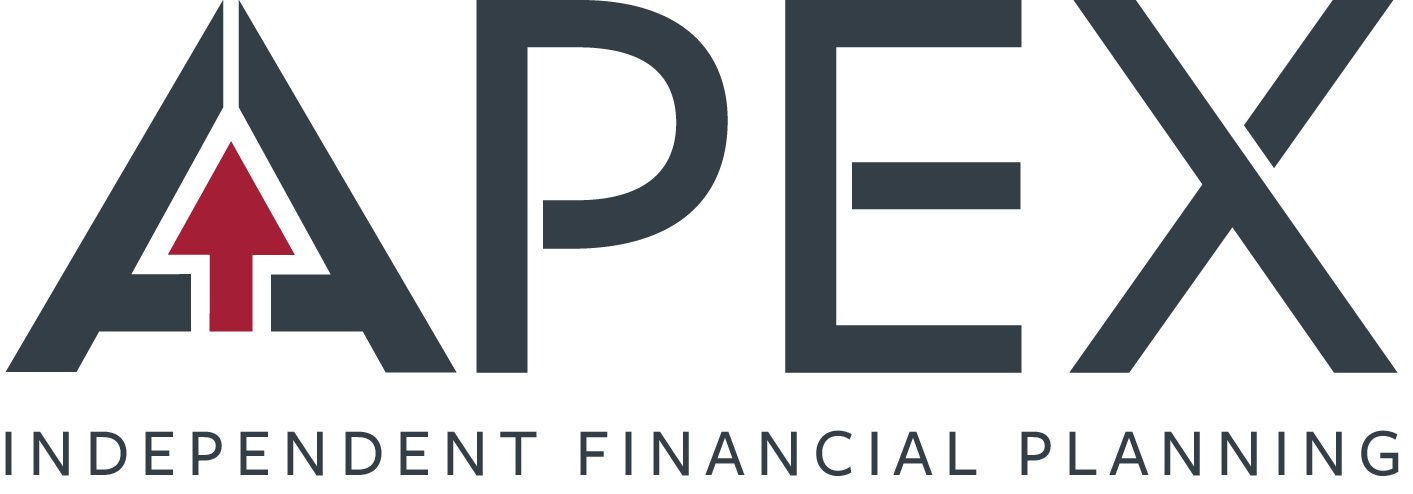 Apex Independent Financial Planning Ltd