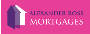 Alexander Ross Mortgages