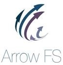 Arrow Financial Services UK Limited